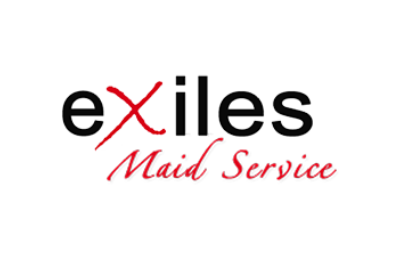 https://www.exilesmaidservice.ae/